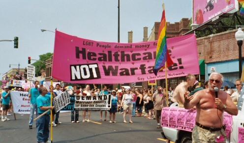 Gay clubs near zip code 15501